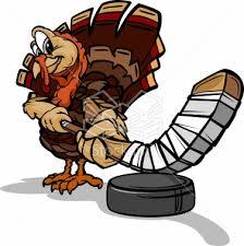Turkey Hockey PImage